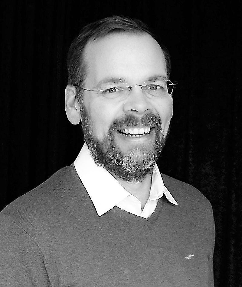 Mikael Artursson