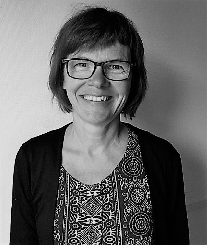 Nanne Näslund